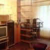 Сдается в аренду квартира 2-ком Московский Пр.,  188, метро Парк Победы