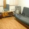 Сдается в аренду квартира 2-ком 44 м² Зорге Рихарда Ул.,  10, метро Автово