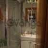Сдается в аренду квартира 2-ком Космонавтов Пр.,  37, метро Московская