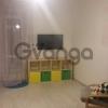 Сдается в аренду квартира 1-ком Кременчугская улица,  13к1, метро Парнас