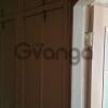 Сдается в аренду квартира 1-ком 35 м² Народная Ул.,  65, метро Ломоносовская