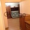 Сдается в аренду квартира 1-ком 48 м² Дачный Пр.,  17к3, метро Проспект Ветеранов