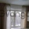 Сдается в аренду квартира 3-ком 59 м² Бассейная Ул.,  67, метро Парк Победы