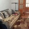 Сдается в аренду квартира 3-ком 63 м² Захарова Маршала Ул.,  30к1, метро Ленинский проспект