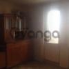 Сдается в аренду квартира 1-ком 33 м² Уточкина Ул.,  6к1, метро Комендантский проспект