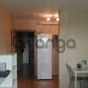 Сдается в аренду квартира 1-ком 29 м² Васкелово / Заречная Ул.,  15, метро Парнас