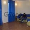 Сдается в аренду квартира 2-ком 70 м² Апраксин Пер.,  , метро Садовая