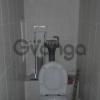 Сдается в аренду квартира 1-ком 36 м² Богатырский Пр.,  32к1, метро Пионерская