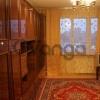 Сдается в аренду квартира 3-ком 52 м² Руднева Ул.,  9, метро Проспект Просвещения