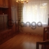 Сдается в аренду квартира 1-ком 39 м² Савушкина Ул.,  118, метро Старая Деревня