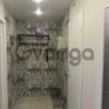 Сдается в аренду квартира 1-ком 46 м² Луначарского Пр.,  78к5А, метро Гражданский проспект