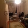 Сдается в аренду квартира 2-ком 53 м² Алексеева Васи Ул.,  , метро Кировский завод