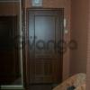 Сдается в аренду квартира 1-ком 45 м² Гагарина Юрия Пр.,  48к1, метро Московская