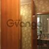 Сдается в аренду квартира 1-ком 39 м² Стародеревенская Ул.,  21к1, метро Комендантский проспект