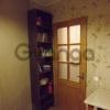 Сдается в аренду квартира 2-ком Новосибирская Ул.,  10, метро Чёрная речка