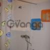Сдается в аренду квартира 2-ком 57 м² Михаила Дудина Ул.,  25к2, метро Парнас