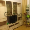 Сдается в аренду квартира 1-ком 39 м² Гагарина Юрия Пр.,  73, метро Звёздная