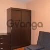 Сдается в аренду квартира 3-ком Ленинский Пр.,  78к1, метро Ленинский проспект