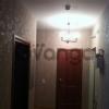 Сдается в аренду квартира 2-ком 60 м² Королева Пр.,  63к2, метро Комендантский проспект