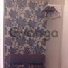 Сдается в аренду квартира 1-ком Кронштадтская площадь,  , метро Ленинский проспект