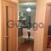 Сдается в аренду квартира 1-ком 38 м² Есенина Ул.,  1к1, метро Озерки