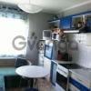 Сдается в аренду квартира 1-ком 42 м² Голикова Лени Ул.,  108, метро Проспект Ветеранов