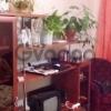 Сдается в аренду квартира 2-ком 53 м² Тихорецкий Пр.,  31к1, метро Политехническая