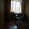 Сдается в аренду квартира 2-ком Орджоникидзе Ул.,  20, метро Московская