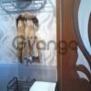 Сдается в аренду квартира 1-ком Полевая Сабировская улица,  47к1А, метро Пионерская