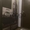 Сдается в аренду квартира 1-ком Русановская Ул,  17к4, метро Ломоносовская