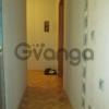 Сдается в аренду квартира 1-ком Бухарестская Ул.,  67к1, метро Международная