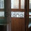 Сдается в аренду квартира 1-ком Просвещения Пр.,  9к1, метро Проспект Просвещения