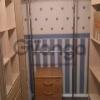 Сдается в аренду квартира 1-ком Дачный Пр.,  4к3, метро Проспект Ветеранов