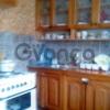 Сдается в аренду квартира 1-ком 40 м² Камышовая Ул.,  34к2, метро Комендантский проспект