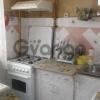 Сдается в аренду квартира 1-ком Говорова Маршала Ул.,  32, метро Нарвская