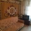 Сдается в аренду квартира 2-ком Стойкости Ул.,  12, метро Проспект Ветеранов