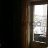 Сдается в аренду квартира 1-ком 30 м² Усть-Ижора / Шевченко Ул.,  17, метро Василеостровская