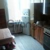 Сдается в аренду квартира 1-ком 30 м² Карбышева Ул.,  4к1, метро Площадь Мужества