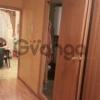 Сдается в аренду квартира 1-ком 44 м² Бугры / Школьная Ул.,  5, метро Девяткино