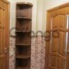 Сдается в аренду квартира 1-ком 32 м² Северный Пр.,  75к1, метро Академическая