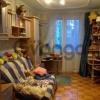 Сдается в аренду квартира 3-ком 57 м² Колпино / Советский Б-Р,  , метро Купчино