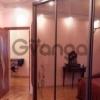 Сдается в аренду квартира 3-ком 94 м² Есенина Ул.,  16к1, метро Озерки