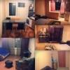 Сдается в аренду квартира 2-ком 57 м² Савушкина Ул.,  130к1, метро Старая Деревня
