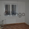 Сдается в аренду квартира 1-ком 40 м² Парголова, Ф. Абрамова,  8, метро Парнас