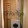 Сдается в аренду квартира 2-ком 53 м² Карпатская Малая Ул.,  5, метро Купчино