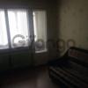 Сдается в аренду квартира 2-ком Учительская Ул.,  , метро Гражданский проспект