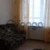 Сдается в аренду квартира 1-ком Европейский проспект,  3, метро Улица Дыбенко