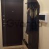 Сдается в аренду квартира 1-ком Хрустицкого Танкиста Ул.,  100, метро Проспект Ветеранов