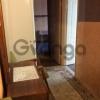 Сдается в аренду квартира 1-ком Подвойского Ул.,  20к1, метро Улица Дыбенко