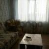 Сдается в аренду квартира 2-ком Просвещения Пр.,  82к1, метро Гражданский проспект